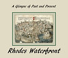 Gallery label image for Rhodes Harbor