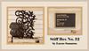 ID montage for Stiff Box No. 12 by Lucas Samaras