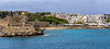 Rodos panorama (IN 5&6) waterfront