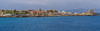 Rodos panorama (IN 8-10) waterfront