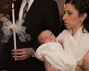 Brendan Kushiner Baptism Richard Coleman Chrismation-7502495