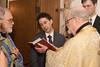 Brendan Kushiner Baptism Richard Coleman Chrismation-7502485