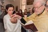Brendan Kushiner Baptism Richard Coleman Chrismation-7502505