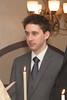 Brendan Kushiner Baptism Richard Coleman Chrismation-7502483