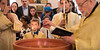 Brendan Kushiner Baptism Richard Coleman Chrismation-7502501