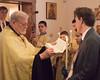 Brendan Kushiner Baptism Richard Coleman Chrismation-7502489