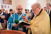 Brendan Kushiner Baptism Richard Coleman Chrismation-7502504