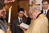 Brendan Kushiner Baptism Richard Coleman Chrismation-7502484