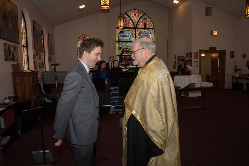 Brendan Kushiner Baptism Richard Coleman Chrismation-7502478