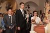 Brendan Kushiner Baptism Richard Coleman Chrismation-7502491