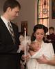 Brendan Kushiner Baptism Richard Coleman Chrismation-7502494
