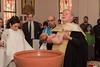 Brendan Kushiner Baptism Richard Coleman Chrismation-7502508