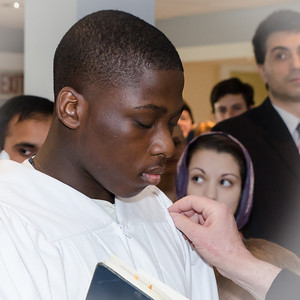 Pascha 2014 Baptisms-7