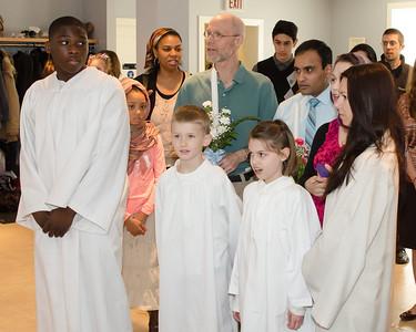 Pascha 2014 Baptisms-4