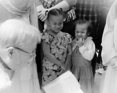Pascha 2014 Baptisms-22