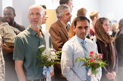 Pascha 2014 Baptisms-17