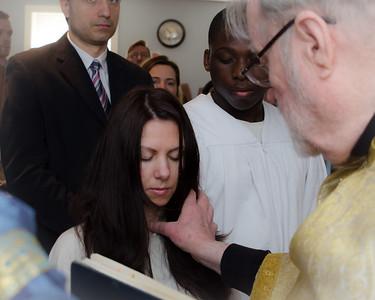 Pascha 2014 Baptisms-28