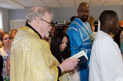 Pascha 2014 Baptisms-19