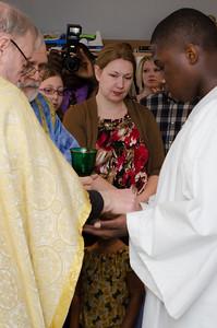 Pascha 2014 Baptisms-29