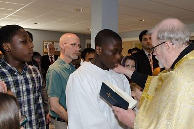 Pascha 2014 Baptisms-6