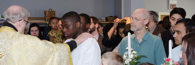 Pascha 2014 Baptisms-5