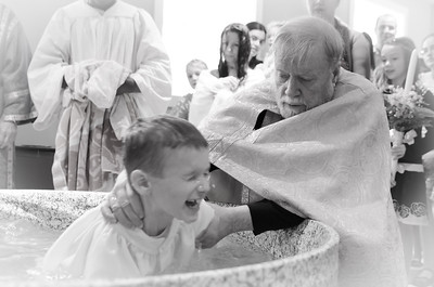 Pascha 2014 Baptisms-39