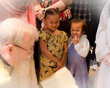 Pascha 2014 Baptisms-23