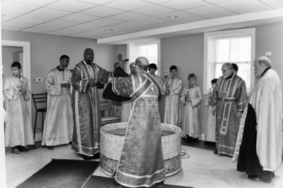Pascha 2014 Baptisms-2