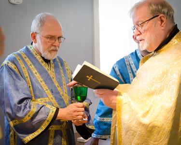 Pascha 2014 Baptisms-25
