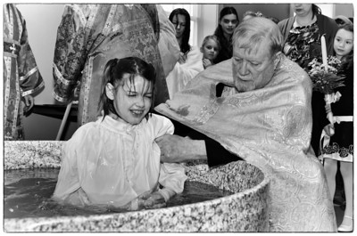 Pascha 2014 Baptisms-44