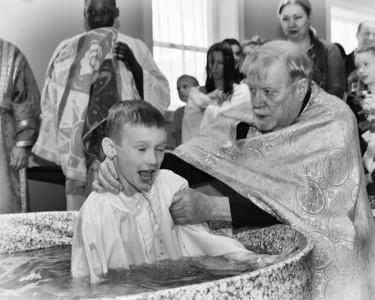 Pascha 2014 Baptisms-41
