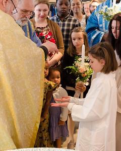 Pascha 2014 Baptisms-31