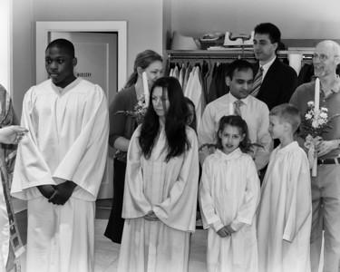 Pascha 2014 Baptisms-3