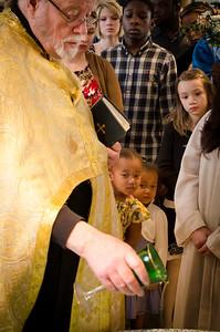 Pascha 2014 Baptisms-27