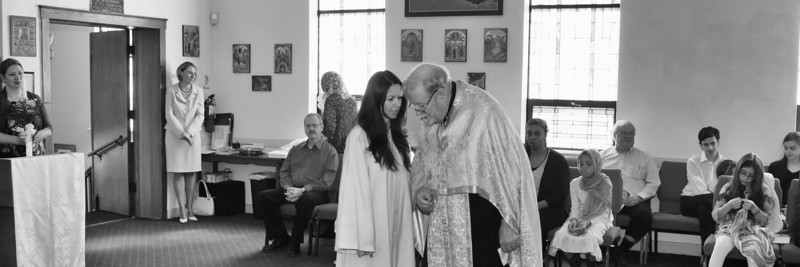 Pascha 2014 Baptisms-1