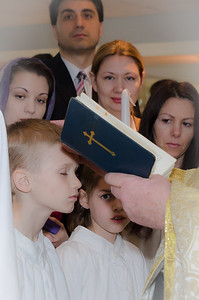 Pascha 2014 Baptisms-8