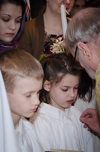 Pascha 2014 Baptisms-10
