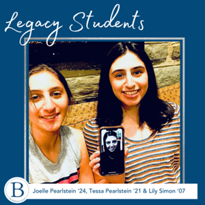 Legacy Students_Pearlstein
