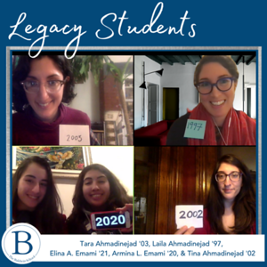 Legacy Students_Emami