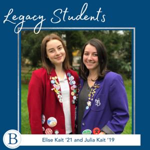 Legacy Students_Kait