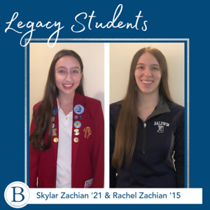 Legacy Students_Zachian
