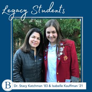 Legacy Students_Kauffman