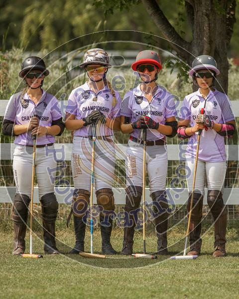 9.10.21 - NYTS Girls Game 2 - Blue Vs. Purple