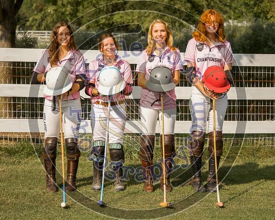 9.10.21 - NYTS Girls Game 1 - Yellow Vs. Pink