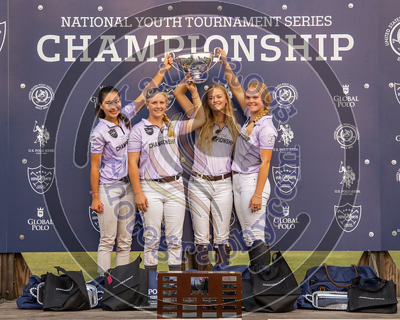 9.12.21 - NYTS Championship - Girls