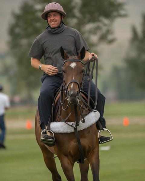 7.29.21 Gallatin Ranch Cup - Coca Cola Vs. Horsegate