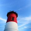 10 14 15_Red Blue Lighthouse