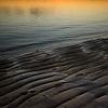 10 16 15_SunsetWellfleet