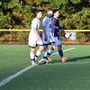 Boys Varsity vs Newton S home 10_03_17 (50 of 66)