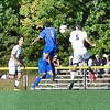 Boys Varsity vs Newton S home 10_03_17 (12 of 66)